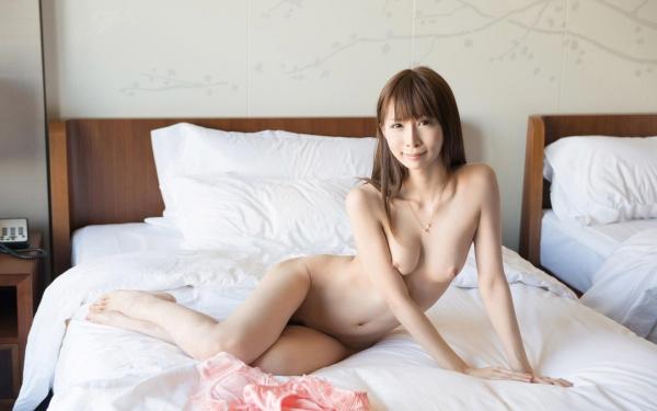 野村萌香 画像 35