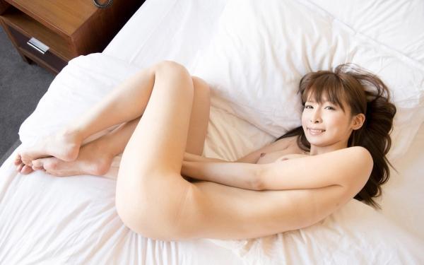 野村萌香 画像 37