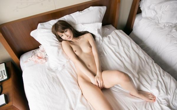 野村萌香 画像 129