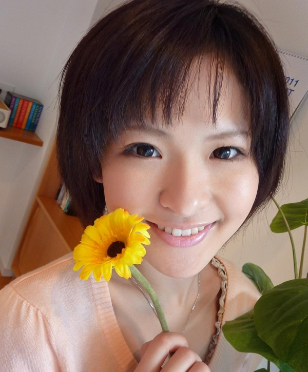 桃色バンビ画像 14