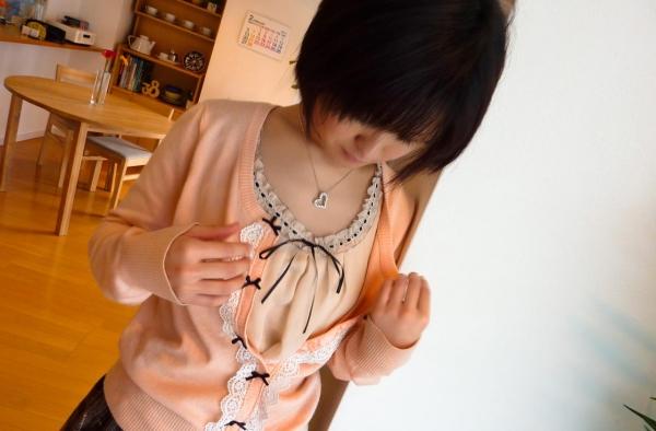 桃色バンビ画像 23