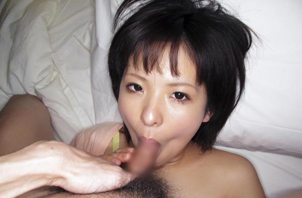 桃色バンビ画像 32