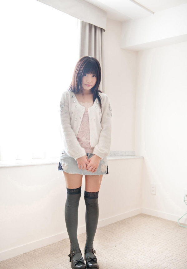 AV女優ありさ(中野ありさ) 画像 4
