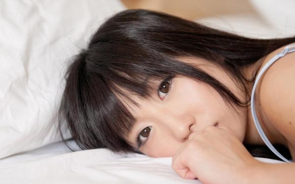 AV女優ありさ(中野ありさ) 画像 13