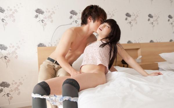 AV女優ありさ(中野ありさ) 画像 40