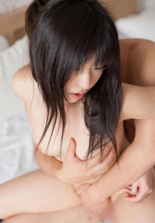 AV女優ありさ(中野ありさ) 画像 67