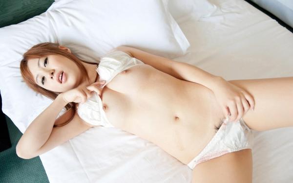 成瀬心美画像 13