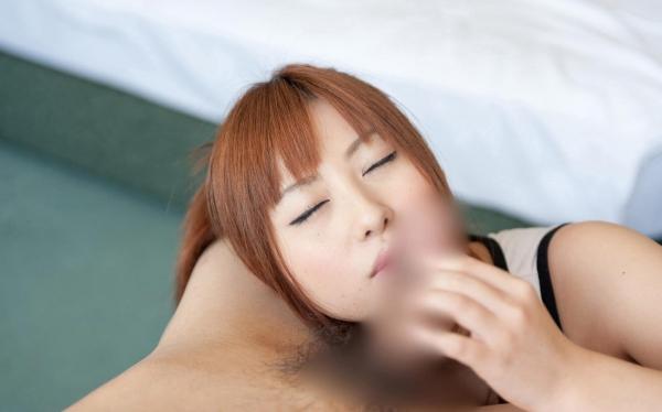 成瀬心美画像 23