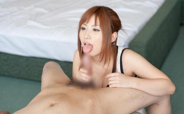 成瀬心美画像 27