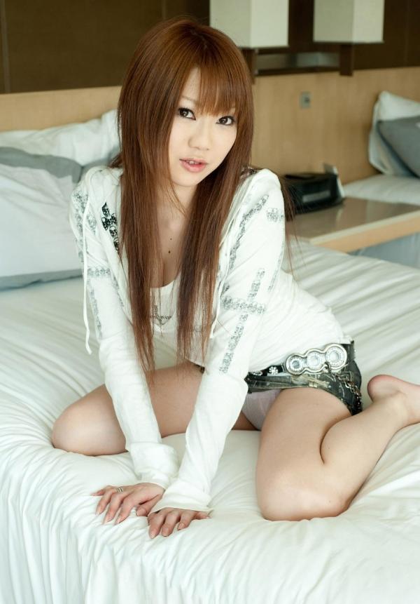 夏川亜咲画像 30