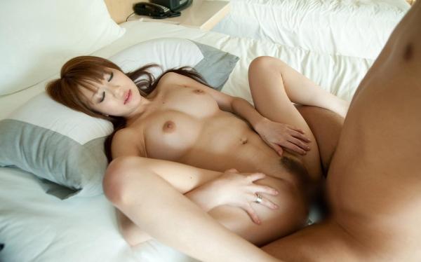 夏川亜咲画像 85