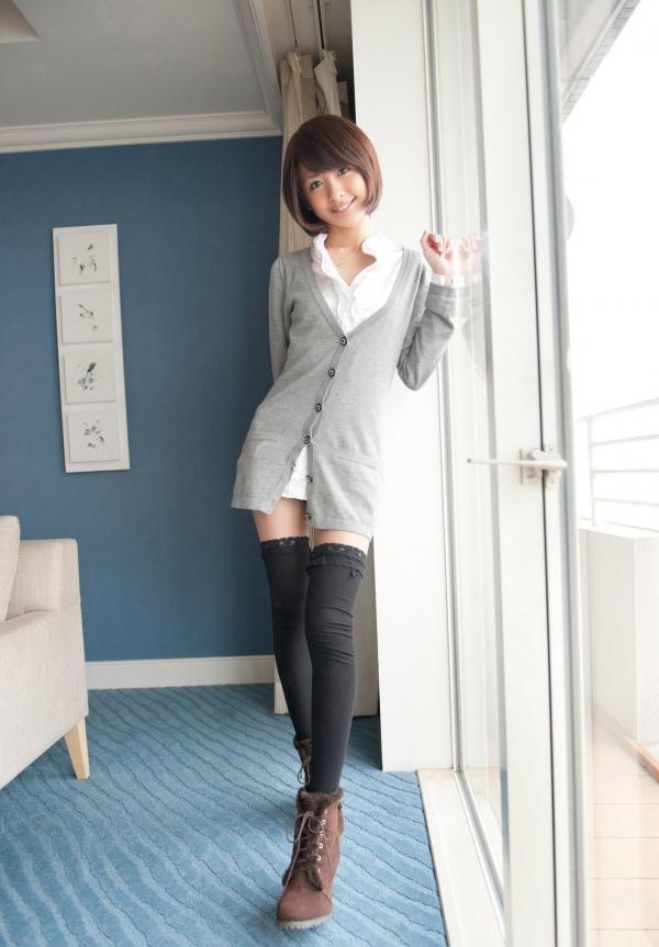 夏目優希 画像 3