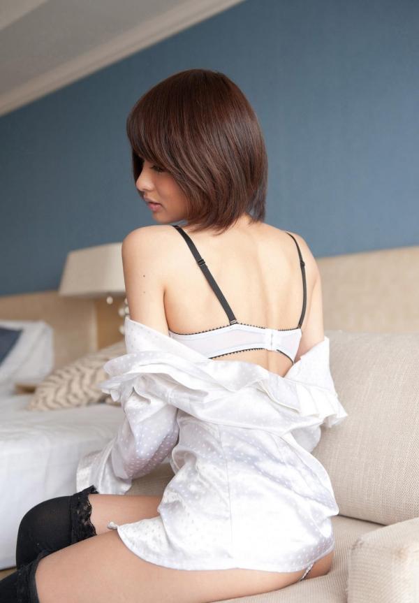 夏目優希 画像 17