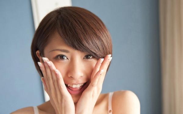 夏目優希 画像 81