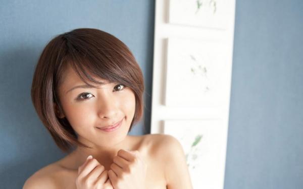 夏目優希 画像 87