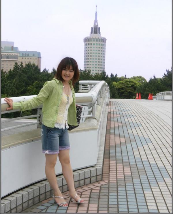 新潟あかり画像 18