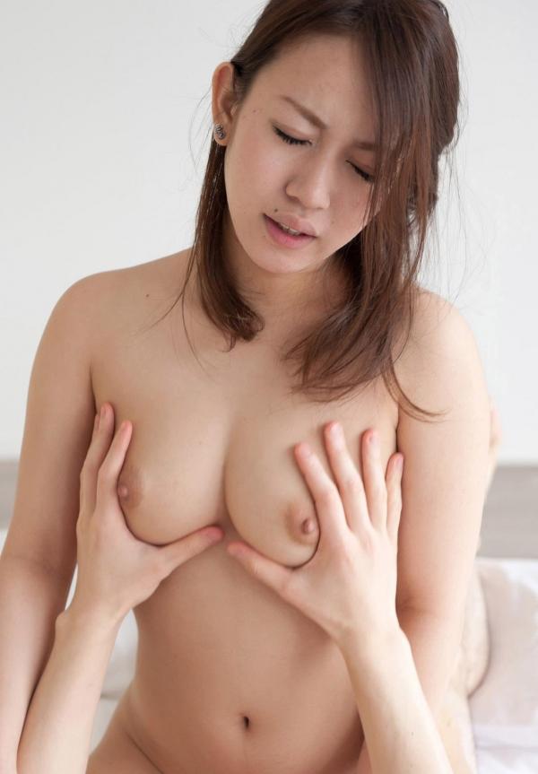 能世愛香画像 68
