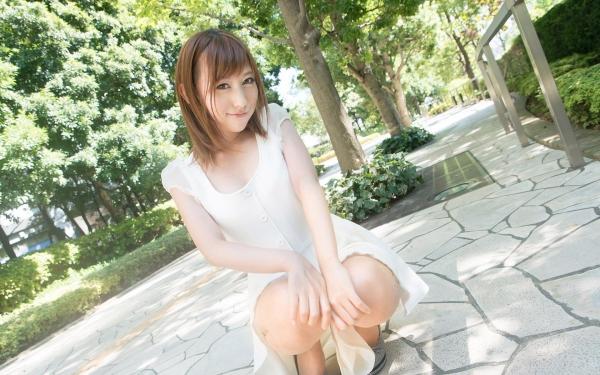 杏咲望 画像 2