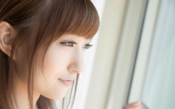 杏咲望 画像 3