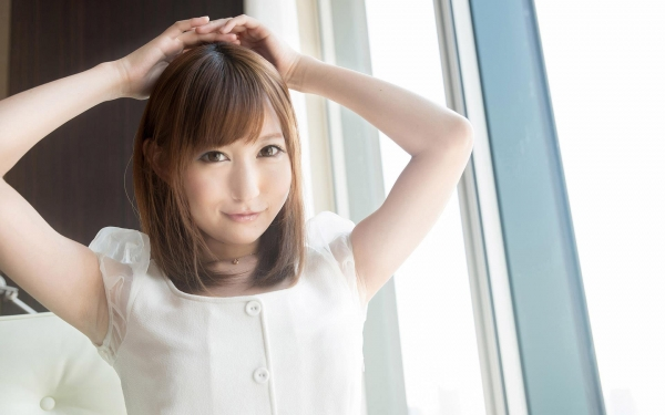 杏咲望 画像 6