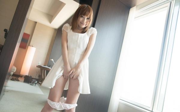 杏咲望 画像 11