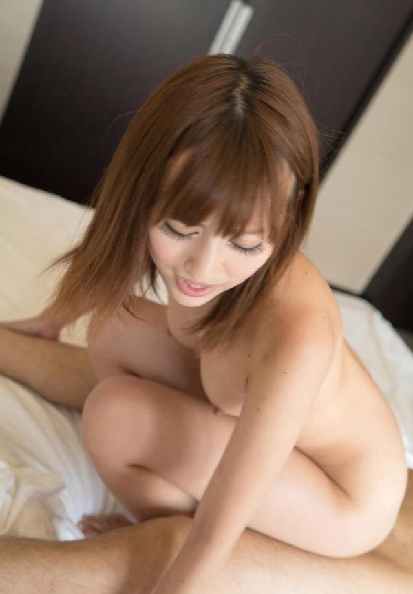 杏咲望 画像 52