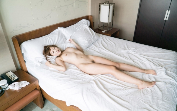 杏咲望 画像 59