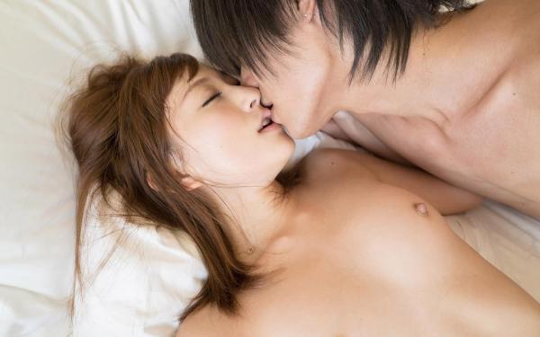 杏咲望 画像 62