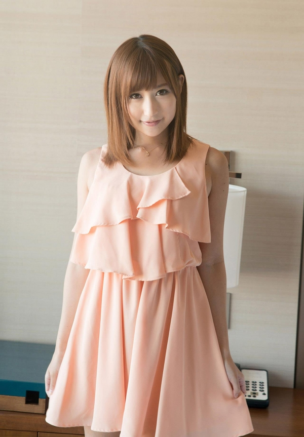 杏咲望 画像 63