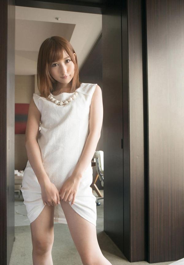 杏咲望 画像 1