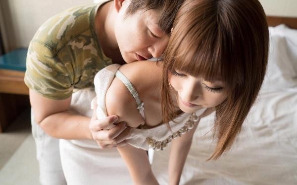 杏咲望 画像 20