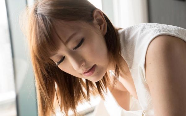 杏咲望 画像 24
