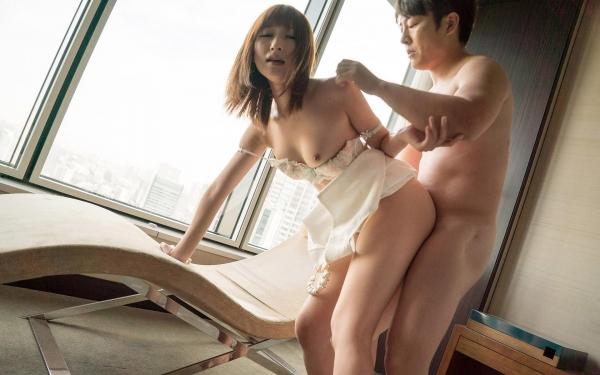 杏咲望 画像 50
