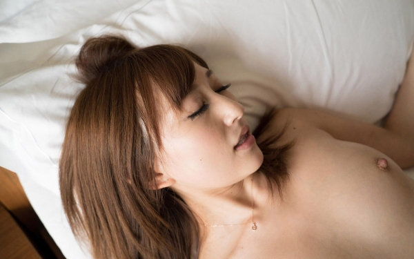 杏咲望 画像 56