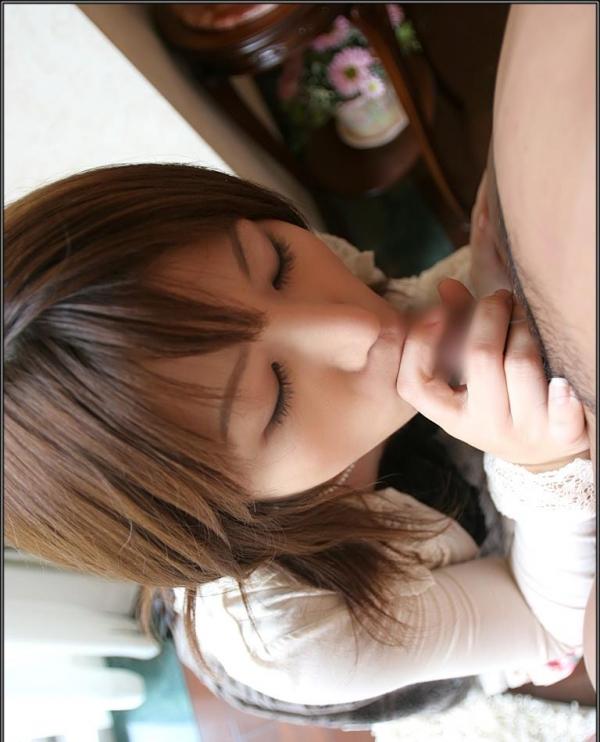 岡山県倉敷市在住の素人ハメ撮り画像 20