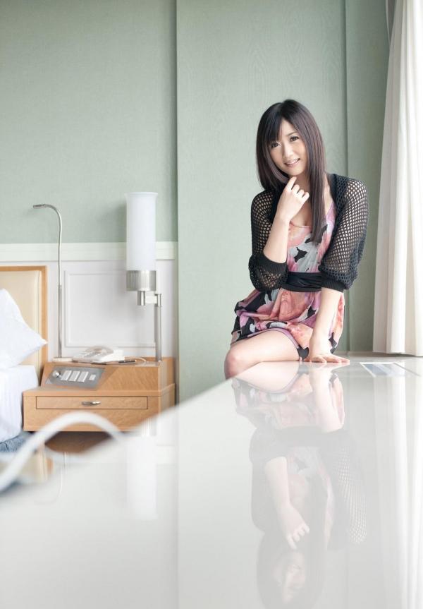 大槻ひびき画像 3
