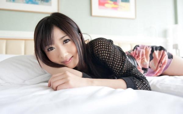 大槻ひびき画像 11