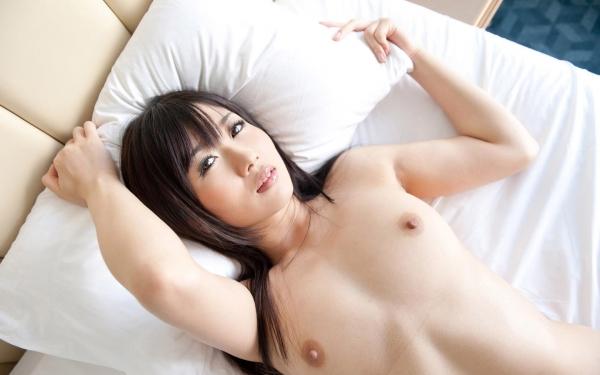大槻ひびき画像 35