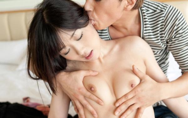 大槻ひびき画像 64