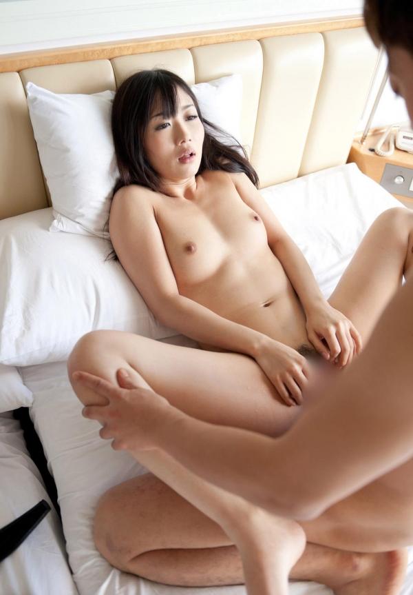 大槻ひびき画像 86