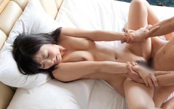 大槻ひびき画像 88