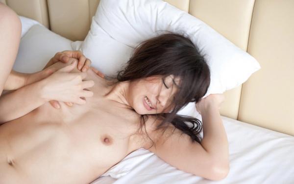 大槻ひびき画像 91