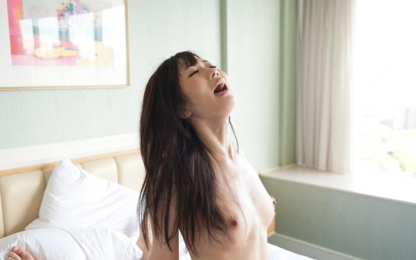 大槻ひびき画像 98
