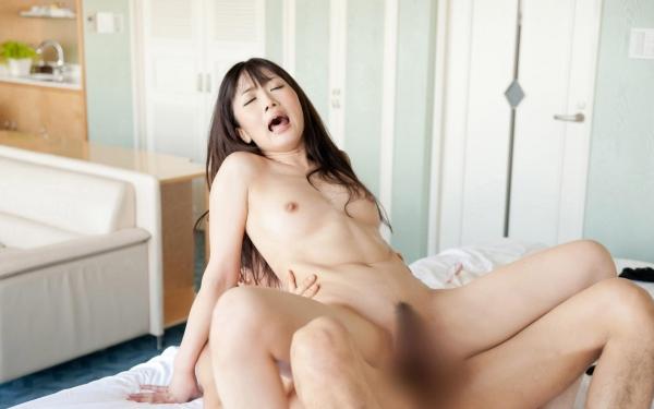 大槻ひびき画像 104