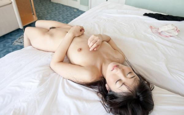 大槻ひびき画像 114