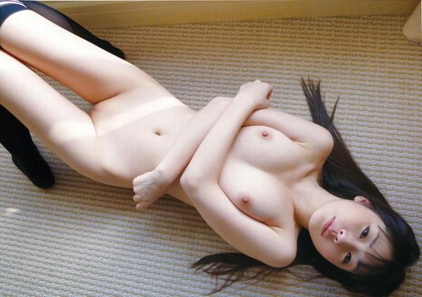 パイパンおまんこ画像 3