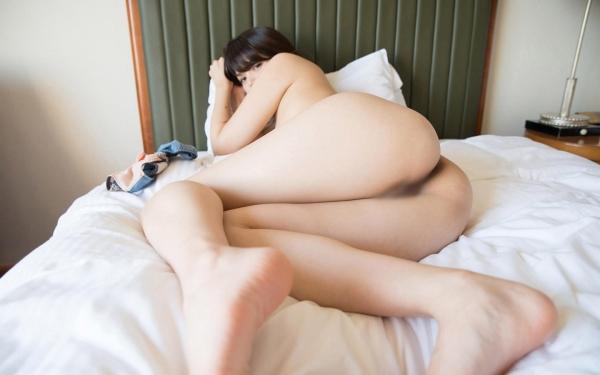佐々木玲奈 画像 16