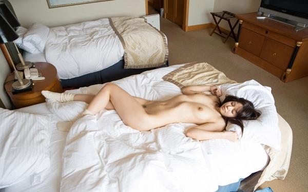 佐々木玲奈 画像 89