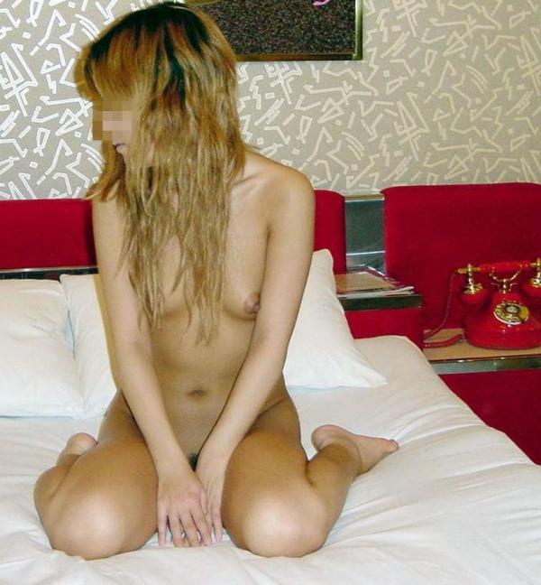 リベンジポルノ 画像 27