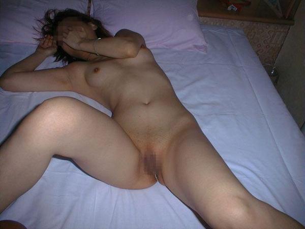 リベンジポルノ 画像 28